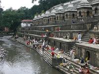 Bagmati Rio