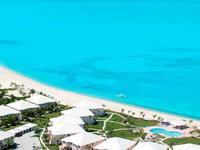 Bahamas Condo Rentals