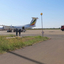 Bahar Dar Aeroporto