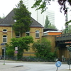 Bahrenfeld Railway Station