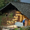 Baibi Mountain Village Home - Xijiang