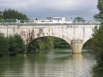 Baise River