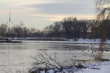 Baisley Pond Park