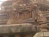 Baitala Temple
