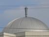 Baitul Futuh Dome