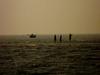 Bakkhali-Beach