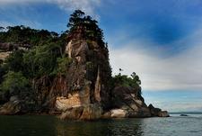 Bako National Park - Kuching Sarawak