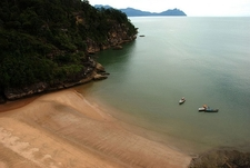 Bako National Park @ Kuching