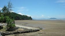 Bako National Park View - Borneo Sarawak