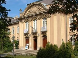 Museo Balaton