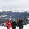 Bald Mountain - Breckenridge CO