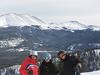 Bald Mountain - Breckenridge CO