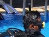 Bali Dive Courses 03