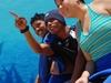 Bali Diving Trips - Denpasar