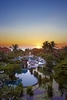 Bali International Convention Centre - View
