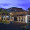 Bali International Convention Center