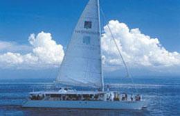 Sail Sensation