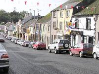 Ballygawley