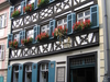 Bamberg   Schlenkerla Asio