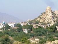 Bamnera