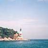 Ba Mun Isla