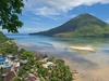Banda Islands - Maluku Islands Region