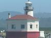 Bandon  Lighthouse