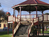 Band   Rotunda   Bairnsdale   Vic