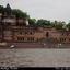 Baneshwar Templo