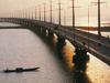Bangabandhu Jamuna Bridge