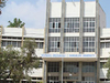 Bangalore University Campus