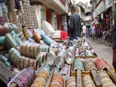Bangdi-Bazaar-Rajkot
