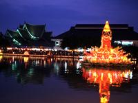 Bang Sai Arts and Crafts Centre