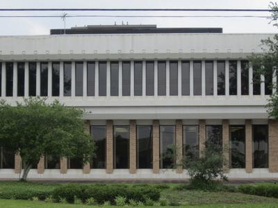 Bank Of  America In  Henderson