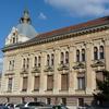 Banco Palace