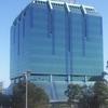 Bankstown Civic Tower