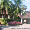 Ban Sattha (Home of Faith)