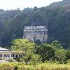 Bantimurung - Bulusaraung Parque Nacional