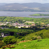 Bantry From The Southeast