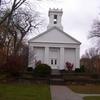 Baptist Church In Wickford R I