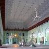 Bara Imambara Second Hallway