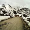 Baralacha Pass - Chandertal - Hamta Pass Trek