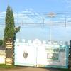Barasat Stadium