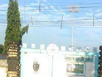 Barasat Estádio