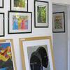 Barbara Jenson Studio