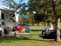 Barber Homestead Park