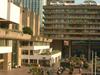 Barbican Arts Centre