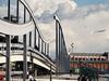 Barcelona Cruise Port Terminal