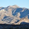 Cordillera Bare