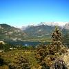 Bariloche Vista - Cerro Campanario - Argentina